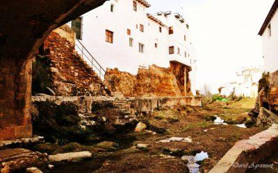 Que visitar en Chiva