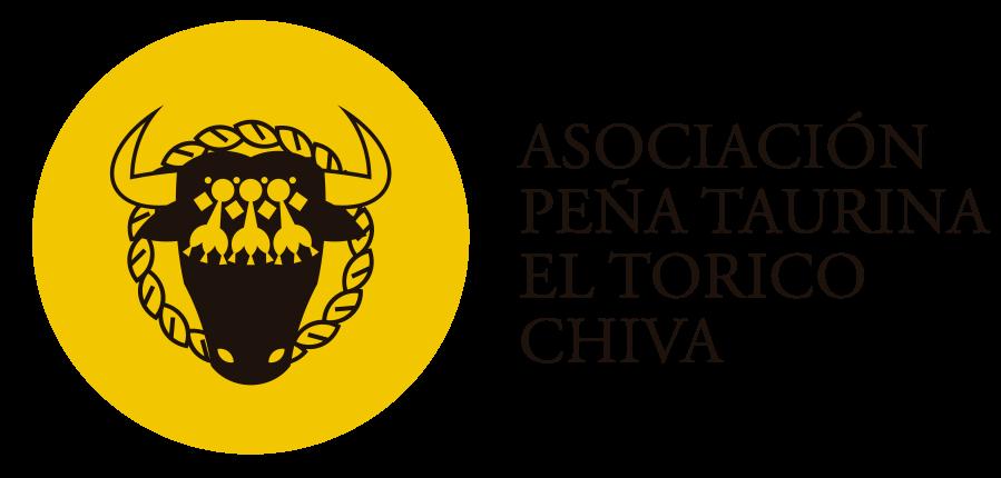 El Torico de la Cuerda | Asociación peña taurina