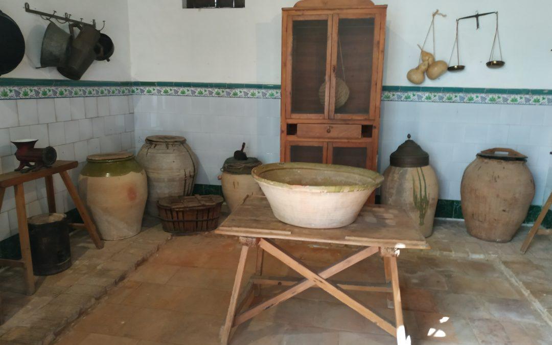 Más cerámica chivana difundiendo nuestra esencia.
